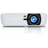 14點開始、歷史低價 : ViewSonic 優派 PX725HD 1080P投影儀