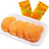 帝式 软糖 (20g、芒果味、袋装)