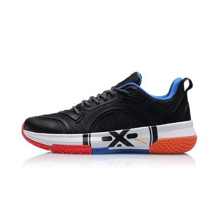 LI-NING 李宁 韦德系列 ABAP047 男子篮球鞋