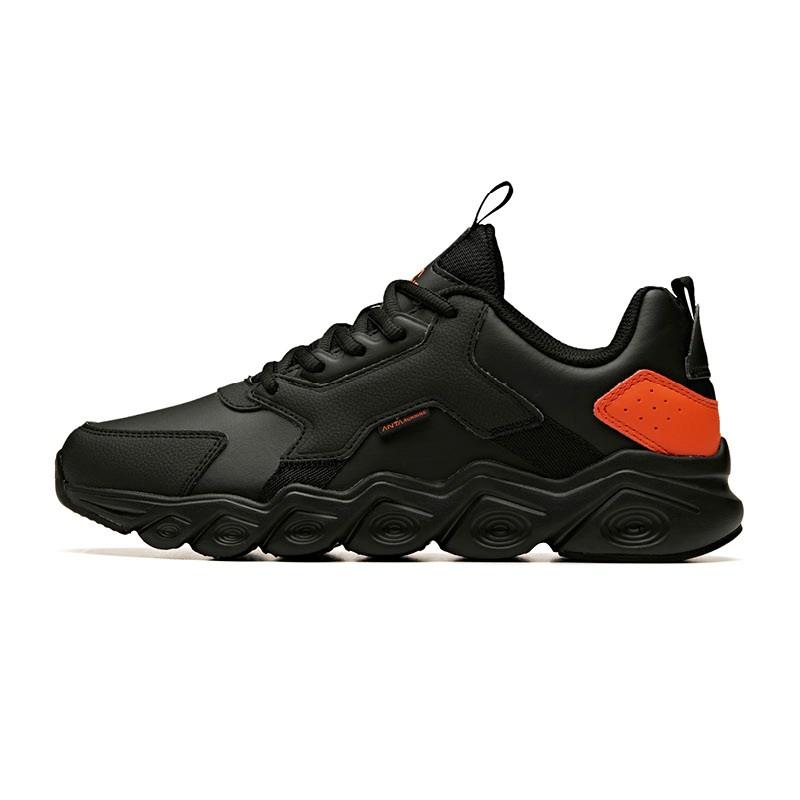 ANTA 安踏 111935524R 男士休闲运动鞋