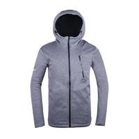 TOREAD 探路者 TAEG91849 男款保暖外套