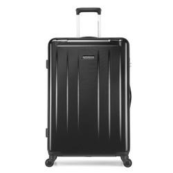 AMERICAN TOURISTER 美旅 旅行拉杆行李箱 24英寸