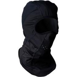 DECATHLON 迪卡侬 100363 900 巴拉克拉瓦盔式骑行帽