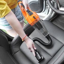 车载吸尘器汽车吸尘器手持式车用强力车内专用小型迷你大功率两用