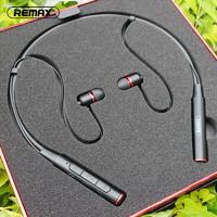 REMAX 睿量 RB-S6 颈挂式蓝牙耳机