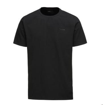 Marmot 土拨鼠 男士弹性短袖T恤