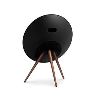 BANG & OLUFSEN BeoPlay A9 MK3 无线蓝牙智能音箱