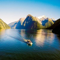 机票好价汇总!新西兰2.3K+ 日本名古屋线1.3K+又有新出发地