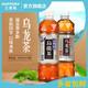 SUNTORY三得利无糖乌龙茶加+低糖乌龙茶两种口味500ml*15瓶 茶饮料 34.84元