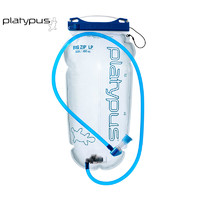 PLATYPUS 鸭嘴兽  户外运动2-3L旅行水袋