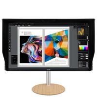 Acer 宏碁 CP3271K Pbmiippruzx 创作专用显示器(120hz、HDR400)