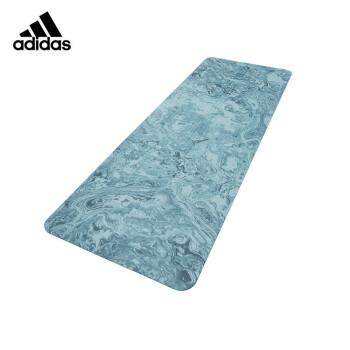 adidas 阿迪达斯 瑜伽垫