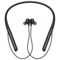 OPPO Enco Q1 耳塞式耳机 极夜黑