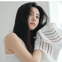 grace 洁丽雅 全棉毛巾 34*72cm*95g/4条装