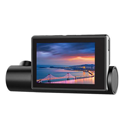 BLACK VIEW 凌度 Z350 隐藏式行车记录仪 单镜头