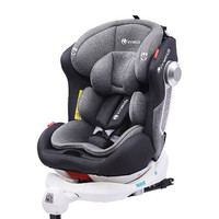 innokids YC-05S 儿童安全座椅