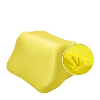 GiGi 汽车头枕 记忆棉护颈枕