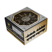 COUGAR 骨伽 LLC电源 650W