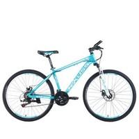XDS 喜德盛 旭日300 山地自行车 15.5寸