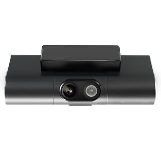 BOSCH 博世 G7 行车记录仪 (黑色、双镜头)