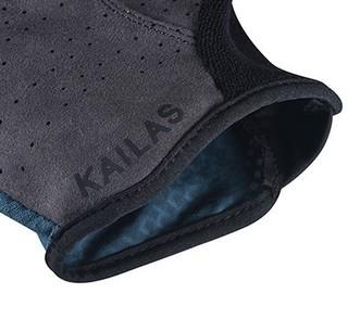 KAILAS 凯乐石 KM460004 男款户外徒步手套