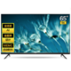 TCL 65V6 65英寸 4K 液晶电视 2969元包邮(需用券)