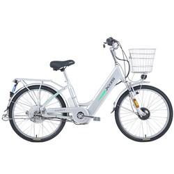 XDS 喜德盛 24寸48V 电动自行车