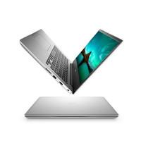 DELL 戴尔 灵越14 燃5000 14.0英寸笔记本电脑(i7-8565、8GB、128GB+1TB、MX250)