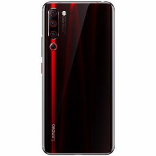 Lenovo 联想 Z6 Pro 4G智能手机