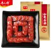 唐人神 广式甜味腊肠 200g