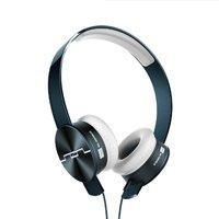 SOL REPUBLIC Tracks Ultra 1261-00 有线动圈头戴护耳式耳机