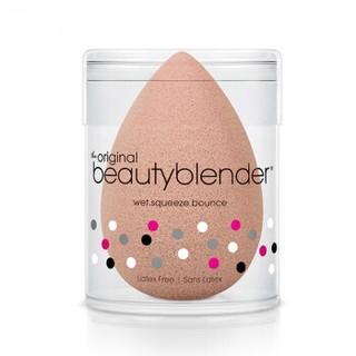 beautyblender 美妆蛋 化妆海绵 裸色