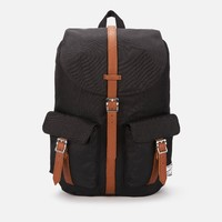 Herschel Supply Co. Dawson 男款双肩背包