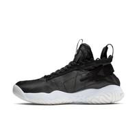 Air Jordan Proto-React 男子运动鞋