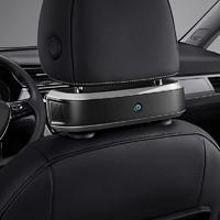 上汽大众车载空气净化器USB版车用过滤消除异味甲醛PM2.5汽车氧吧