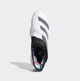 adidas 阿迪达斯 EG5099 男子Harden B/E 3 FIBA哈登篮球鞋