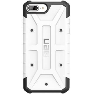 UAG 探险者系列 iPhone8P/7P/6s Plus通用 5.5英寸 保护壳