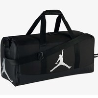 Jordan Jumpman 运动行李包