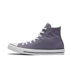 CONVERSE 匡威 Chuck Taylor All Star 163353C 男女同款高帮帆布鞋