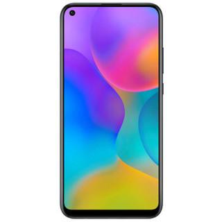 HONOR 荣耀 Play3 智能手机