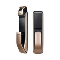99划算节:SAMSUNG 三星 DP-728 智能指纹锁