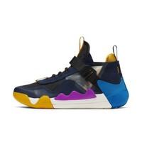 Jordan Defy SP CJ7698 男子运动鞋