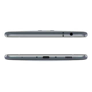 nubia 努比亚 红魔3S 智能手机(8GB+128GB、全网通、银色风暴)