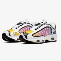 Nike Air Max Tailwind IV女子运动鞋