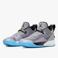 Air Jordan XXXIII SE PF 男子篮球鞋