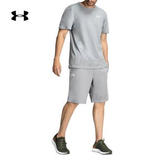 UNDER ARMOUR 安德玛 运动训练短裤