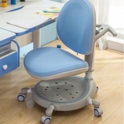 SIHOO 西昊 K15 儿童学习椅