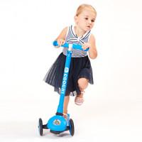 COOSKIN 酷奇 滑板车 (蓝色)