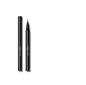 Perfect Diary 完美日记 纤细持久眼线液笔防水不易晕染眼线笔 01黑色