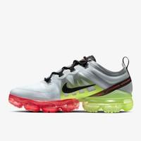 Nike Air VaporMax 2019 男子运动鞋